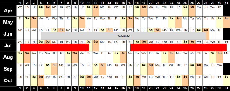 Availability Calendar 2020 image 17.8.19.png