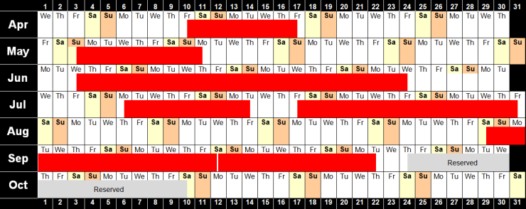 Availability Calendar 2020 image 21.9.19x.png